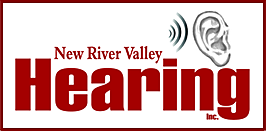New River Valley Hearing